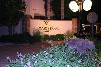 Home for sale: 4200 N. Miller Rd., Scottsdale, AZ 85251
