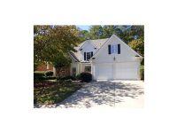 Home for sale: 2609 Peterboro Row, Marietta, GA 30062