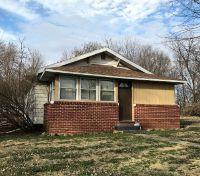 Home for sale: 410 W. Viola Avenue, Washington, IN 47501