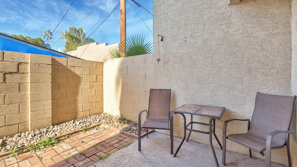 7756 N. 20th Avenue, Phoenix, AZ 85021 Photo 21