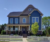 Home for sale: 13802 Dovekie Avenue, Clarksburg, MD 20871