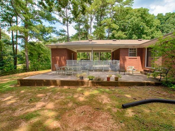 3409 Chisholm Rd., Florence, AL 35630 Photo 14