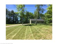 Home for sale: 2010 Summer Ln., Hermon, ME 04401