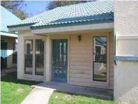 Home for sale: Fort Walton Beach, FL 32569