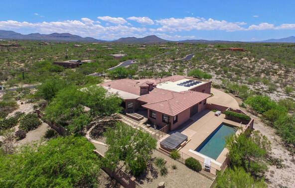 8420 S. Long Bar Ranch, Vail, AZ 85641 Photo 46