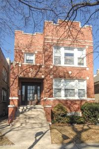 Home for sale: 4824 West Altgeld St., Chicago, IL 60639