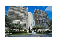 Home for sale: 9701 Collins Ave. # 1003s, Bal Harbour, FL 33154