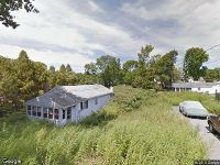 Home for sale: Fuller, Niantic, CT 06357