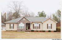 Home for sale: 132 St. Martin, Rainbow City, AL 35906