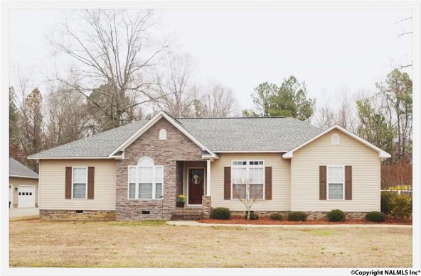 132 St. Martin, Rainbow City, AL 35906 Photo 4