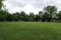 Home for sale: 701 John F Kennedy Lot 6 Dr., Willard, MO 65781