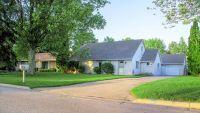 Home for sale: 4900 Mac, Midland, MI 48640