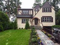 Home for sale: 786 Pelhamdale Avenue, New Rochelle, NY 10801