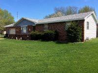 Home for sale: 201 Virginia, Ridge Farm, IL 61870