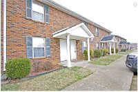 Home for sale: 371 Peabody Dr. #2, Clarksville, TN 37042