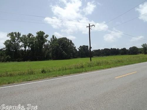 2300 Hwy. 216, Houston, AR 72070 Photo 2