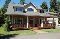 Home for sale: 10101 Hidden Lake Ln. S.W., Olympia, WA 98501
