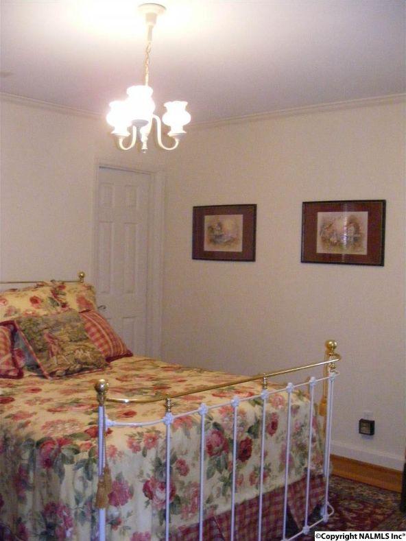504 Martin St., Scottsboro, AL 35768 Photo 21