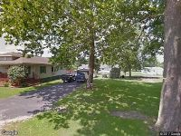 Home for sale: Prairie, Kincaid, IL 62540