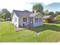 Home for sale: 1725 South West St., Shelbyville, IN 46176
