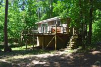 Home for sale: Lots 144,145 Log Cabin Ln., Frankston, TX 75763