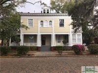 Home for sale: 122 W. 36th St., Savannah, GA 31401