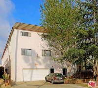 Home for sale: 817 12th St., Santa Monica, CA 90403