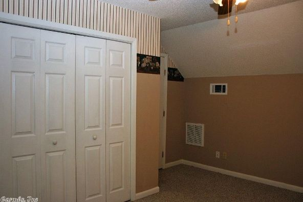 138 Greene 640 Rd., Paragould, AR 72450 Photo 41