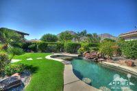 Home for sale: 77658 North Via Villaggio, Indian Wells, CA 92210