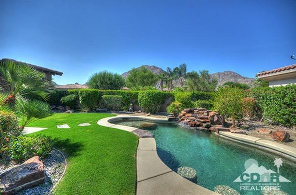 77658 North Via Villaggio, Indian Wells, CA 92210 Photo 1