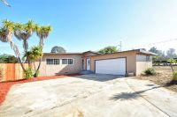 Home for sale: 1845 Ord Grove Ave., Seaside, CA 93955