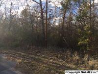Home for sale: Daniel Avenue, Glencoe, AL 35905