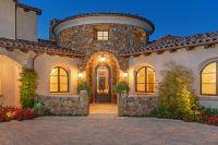 Home for sale: 8060 Camino de Arriba, Rancho Santa Fe, CA 92067