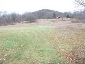 Bellvale Rd., Chester, NY 10918 Photo 2