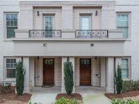 Home for sale: 1848 Preserve Way, Brookhaven, GA 30341