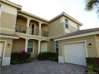Home for sale: 12075 Southwest Aventino, Port Saint Lucie, FL 34987