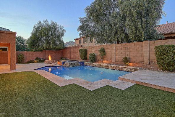 4306 E. Hashknife Rd., Phoenix, AZ 85050 Photo 35