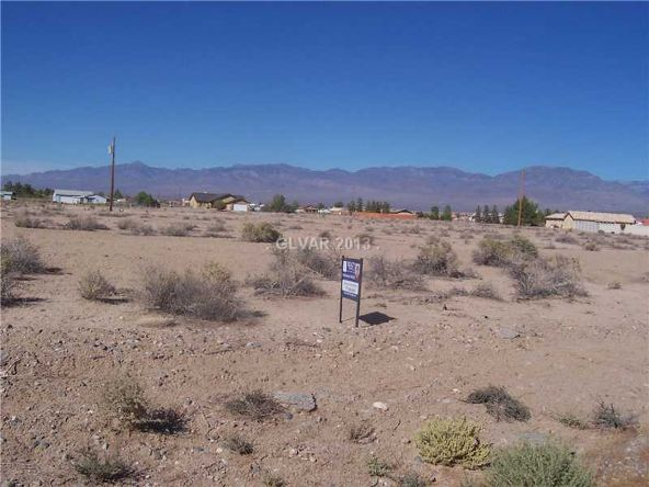 1120 West Gray Fox, Pahrump, NV 89048 Photo 7