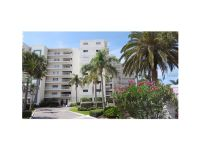 Home for sale: 5830 Midnight Pass Rd., Sarasota, FL 34242