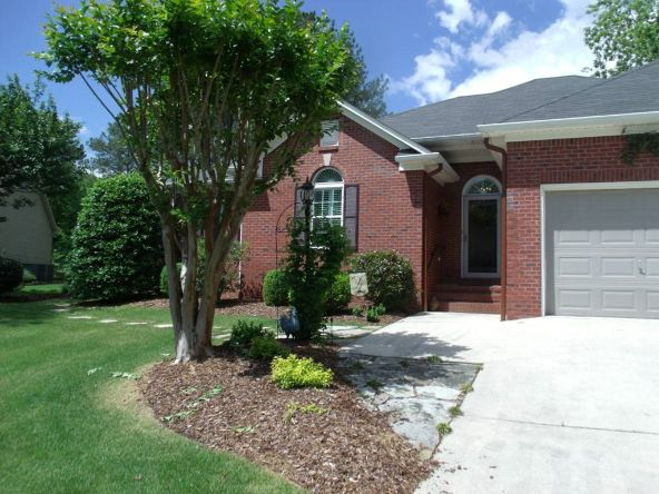 1143 Rose Ln., Arab, AL 35016 Photo 24