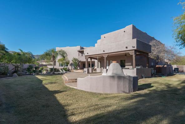 13208 S. 34th Way, Phoenix, AZ 85044 Photo 24