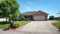 Home for sale: 1631 Sugar Pine Dr., Jasper, IN 47546