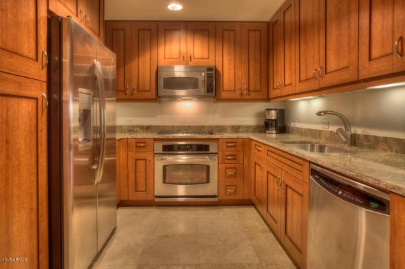 7157 E. Rancho Vista Dr., Scottsdale, AZ 85251 Photo 8