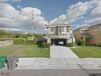 Home for sale: Salrio, Menifee, CA 92584