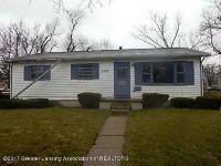 Home for sale: 3700 Wilson Ave., Lansing, MI 48906