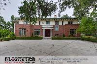 Home for sale: 3663 Park Rd., Sacramento, CA 95841