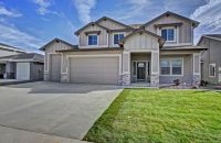 Home for sale: 10473 Baker Lake, Nampa, ID 83687