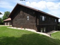 Home for sale: 331 Fairview Heights Ln., Harpers Ferry, IA 52146