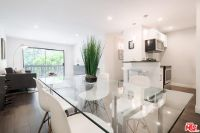 Home for sale: 3601 W. Hidden Ln., Palos Verdes Peninsula, CA 90274