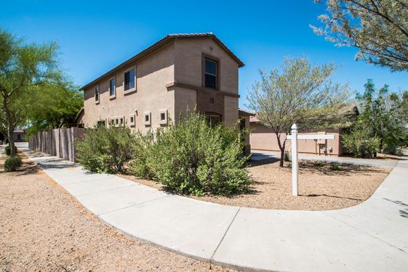 2507 W. Old Paint Trail, Phoenix, AZ 85086 Photo 3